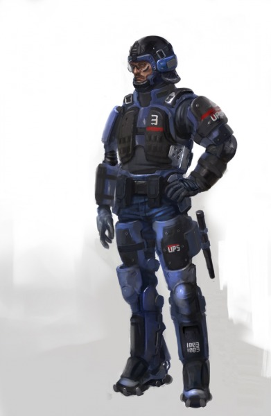 normals